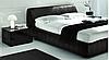 Кровать Лас-Вегас, 180*200 с механизмом, фото 4