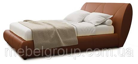 Кровать Лас-Вегас, 180*200 с механизмом, фото 2
