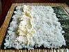 Закваска для сыра Буко 10 л