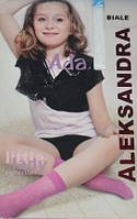 "Носки капроновые ""Aleksandra-Ada"" оптом, фото 1"
