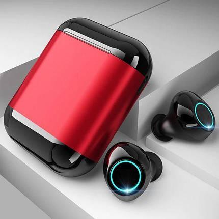 Наушники беспроводные S7 TWS Bluetooth, фото 2