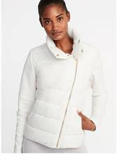 Женская утепленная куртка ветровка Old Navy размер XL куртки женские