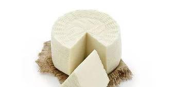 Закваска для сыра Брынза 10 л