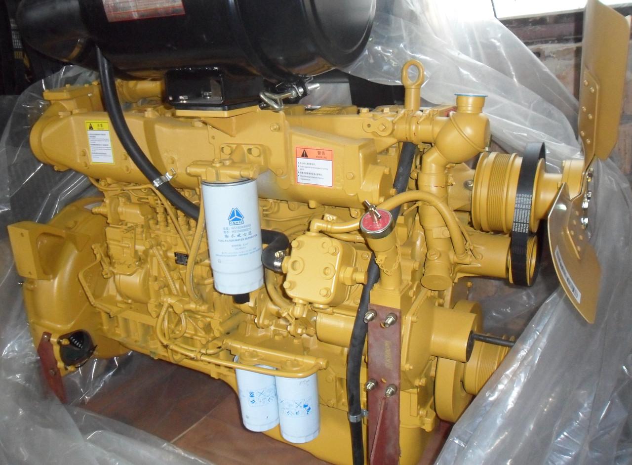 Ремонт двигателя WD615 ( ВД615), капремонт двигателей WD615 ( ВД615), запчасти на двигатель WD615 - СЕТ ТРЕЙД в Киеве