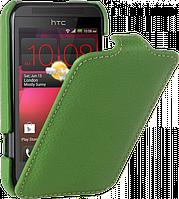 Чехол для HTC Desire 200 - Vetti Craft flip Normal Series