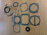 Ремкомплект компрессора FAW 1051 (Фав)