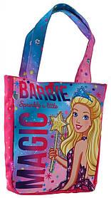 """Сумка детская YES LB-03 """"Barbie"""""""