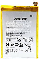 Оригинальная батарея Asus Zenfone 2 ZE500CL (C11P1423)