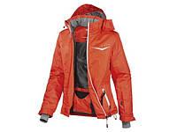 Куртка лыжная Crivit, Германия