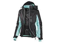 Куртка лыжная женская Crivit, Германия
