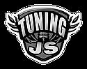 Интернет-магазин «JS-Tuning»