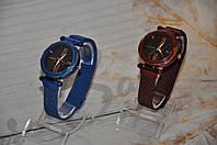 Женские часы Starry sky watch, часы  на магнитной застежке. ХИТ СЕЗОНА!!!