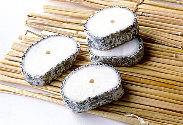 Закваска для сыра Сент-Мор-де-Турен 100 л