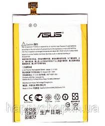 Оригинальная батарея Asus Zenfone 6 A600CG, A601CG (C11P1325)