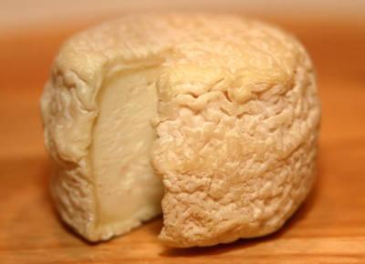 Закваска для сыра Кроттен 10 л