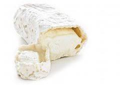 Закваска для сыра Шевр 10 л