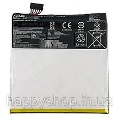 Оригинальная батарея Asus ME170 (C11P1327)