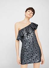 Женское платье Mango размер S 42RU женские платья мини, фото 3