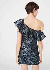 Женское платье Mango размер S 42RU женские платья мини, фото 2