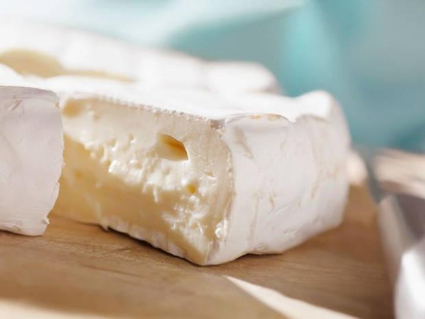 Закваска для сыра Бри 10 л