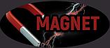 Интернет-Магазин <<MAGNET>>