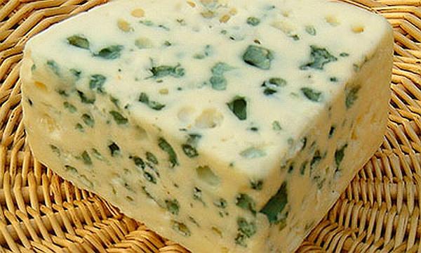 Закваска для сыра Дорблю 10 л