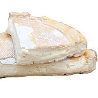 Закваска для сыра Реблошон 10 л