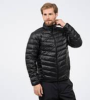 Пуховая мужская куртка Outventure