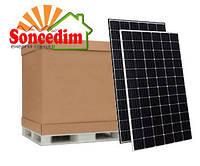 30,3 кВт сонячних батарей Risen RSM72-6-370W PERC ( 82шт )