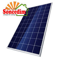 Солнечная панель Risen RSM72-6-325P/5BB