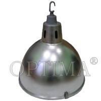 Светильник НСП- 20 COBAY 4