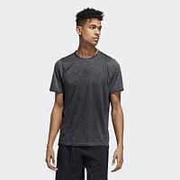 Мужская футболка Adidas Performance FreeLift 360 Gradient Graphic DX9474