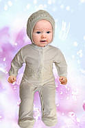 Набор одежды для новорожденных Шарм Lux, фото 2