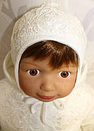 Набор одежды для новорожденных Шарм Lux, фото 3