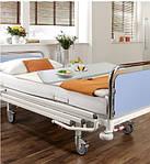 Надкроватный столик - зручно, комфортно і практично
