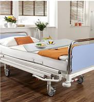 Надкроватный столик - удобно, комфортно и практично