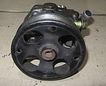 Насос гидроусилителя руля гур Subaru Legacy B13 Outback EZ30 34430AG011 34430AG0119L