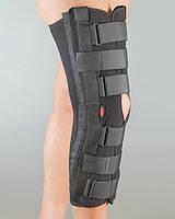 Тутор для иммобилизации коленного сустава Aurafix Турция / Af - AO-47, AO-57, AO-67