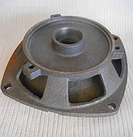 Передний щит двигателя JSV 15