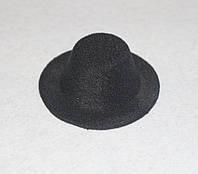 Шляпка - 1 14337