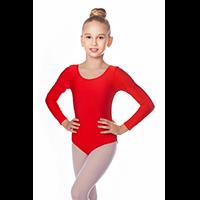 Гімнастика і танці