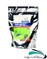 Фарматокс (адсорбент микотоксинов), 1 кг (Польша)