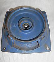 Передний щит двигателя JSP 505
