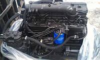 Двигатель Д245.9Е2-397В  <ЕВРО-2> (136л.с.) (пр-во ММЗ)