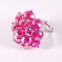 Кольцо (безразмерное). Арт-1029. Купить кольцо недорого.