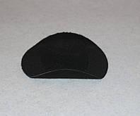 Шляпка - 2 14338