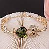Женский браслет, редкий дизайн