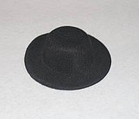 Шляпка - 3 14339
