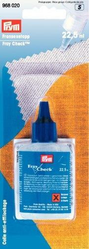 Засіб для обобки тканини Prym
