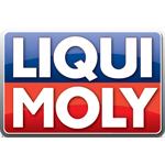 Подбор масел Liqui Moly